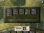 Panzer General III: Scorched Earth  Archiv - Screenshots - Bild 10