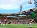 Fifa 2001 Screenshots Archiv - Screenshots - Bild 3