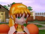Ephemeral Fantasia  Archiv - Screenshots - Bild 9