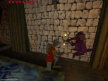 Dragon's Lair 3D  Archiv - Screenshots - Bild 13