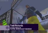 ESPN Winter X Games  Archiv - Screenshots - Bild 17