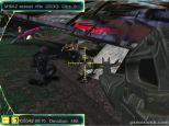 Dreamland: Freedom Ridge Screenshots Archiv - Screenshots - Bild 36