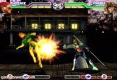 X-Men: Mutant Academy - Screenshots - Bild 9