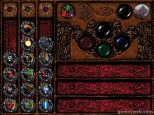 Magic & Mayhem: The Art of Magic  Archiv - Screenshots - Bild 18