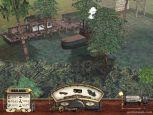 Frontierland Screenshots Archiv - Screenshots - Bild 4