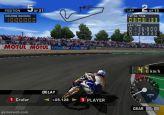 MotoGP  Archiv - Screenshots - Bild 24