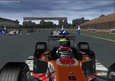 F1 Racing Championship  Archiv - Screenshots - Bild 23