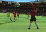 FIFA 2001  Archiv - Screenshots - Bild 11