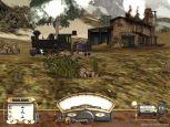 Frontierland Screenshots Archiv - Screenshots - Bild 5