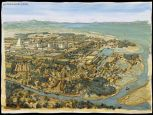 Egypt II: The Heliopolis Prophecy Artworks Archiv - Artworks - Bild 13