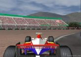F1 Racing Championship  Archiv - Screenshots - Bild 12