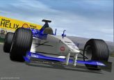 F1 Racing Championship  Archiv - Screenshots - Bild 7