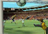 FIFA 2001  Archiv - Screenshots - Bild 6