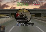 Silent Scope  Archiv - Screenshots - Bild 11