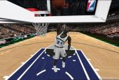 NBA Live 2001  Archiv - Screenshots - Bild 25