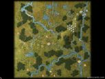 Panzer General III: Scorched Earth  Archiv - Screenshots - Bild 7