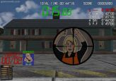 Silent Scope  Archiv - Screenshots - Bild 19