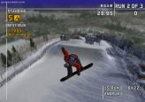 ESPN Winter X Games  Archiv - Screenshots - Bild 24