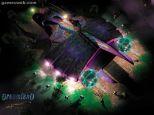 Dreamland: Freedom Ridge Screenshots Archiv - Screenshots - Bild 26