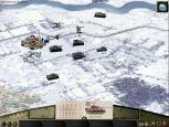 Panzer General III: Scorched Earth  Archiv - Screenshots - Bild 6