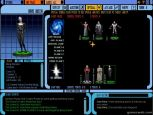 Star Trek Conquest Online Screenshots Archiv - Screenshots - Bild 3