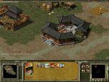 Three Kingdoms: Im Jahr des Drachen Screenshots Archiv - Screenshots - Bild 5