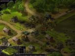 Sudden Strike - Screenshots - Bild 7
