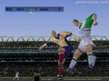 FIFA 2001  Archiv - Screenshots - Bild 3