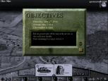 Panzer General III: Scorched Earth  Archiv - Screenshots - Bild 4
