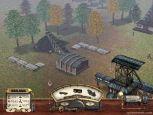Frontierland Screenshots Archiv - Screenshots - Bild 3