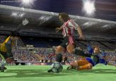 FIFA 2001  Archiv - Screenshots - Bild 12