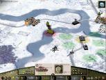 Panzer General III: Scorched Earth  Archiv - Screenshots - Bild 9