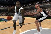 NBA Live 2001  Archiv - Screenshots - Bild 24