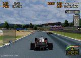 F1 Racing Championship - Screenshots - Bild 13