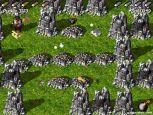 Die Siedler: Hiebe für Diebe - Screenshots - Bild 9