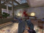 No one lives forever - Screenshots - Bild 20