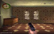 Medal of Honor: Underground - Screenshots - Bild 8