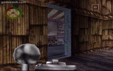 Medal of Honor: Underground - Screenshots - Bild 11