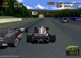 F1 Racing Championship - Screenshots - Bild 3
