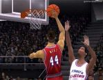 NBA Live 2001  Archiv - Screenshots - Bild 16