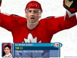 NHL 2001 - Screenshots - Bild 3
