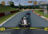 F1 Racing Championship - Screenshots - Bild 12