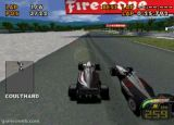 F1 Racing Championship - Screenshots - Bild 9
