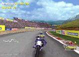 Moto Racer World Tour - Screenshots - Bild 8