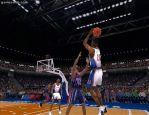 NBA Live 2001  Archiv - Screenshots - Bild 20