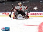 NHL 2001 - Screenshots - Bild 2