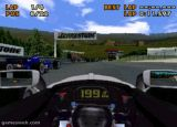 F1 Racing Championship - Screenshots - Bild 4