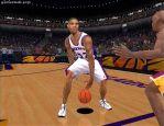NBA Live 2001  Archiv - Screenshots - Bild 5