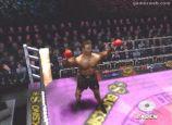 Mike Tyson Boxing - Screenshots - Bild 4