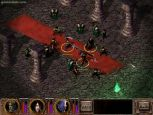 Kingdom Under Fire Screenshots Archiv - Screenshots - Bild 7